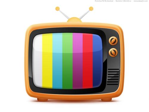 В Новочеркасске обнаружили подпольную телестудию