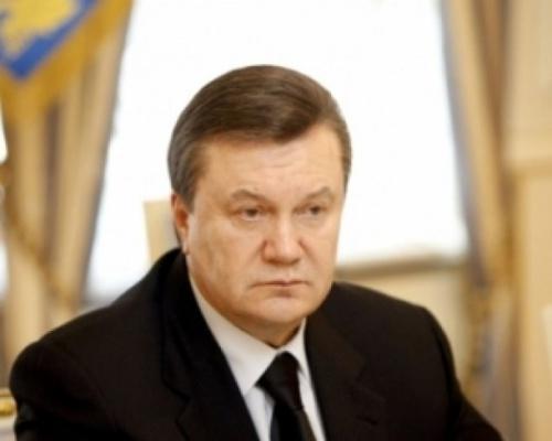 #Янукович проведет пресс-конференцию в Ростове-на-Дону #Украина #Ростов