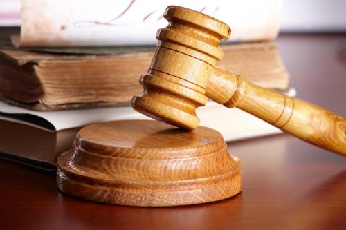 Шахтинка предстанет перед судом за ложный донос об изнасиловании