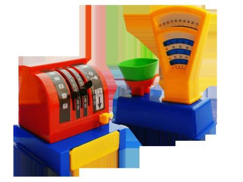 Донской роспотребнадзор поставил под сомнение качество детских игрушек из Украины, Санкт-Петербурга и Ленинградской области