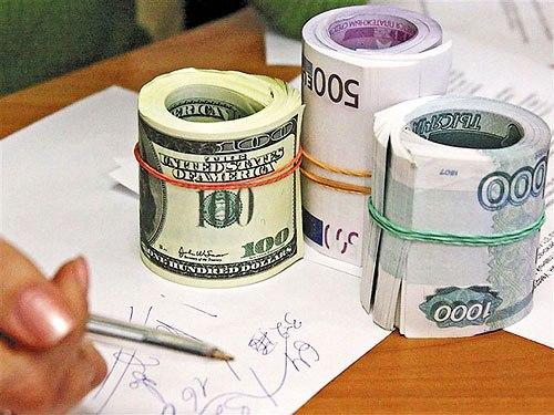 Об учёте налогоплательщиком, применяющим УСН, доходов в иностранной валюте от операций по реализации товаров (работ, услуг) на экспорт, а также положительной (отрицательной) курсовой разницы, возникающей от продажи иностранной валюты