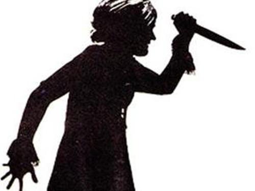 Пенсионерку-инвалида осудили за то, что ударила бывшего мужа ножом