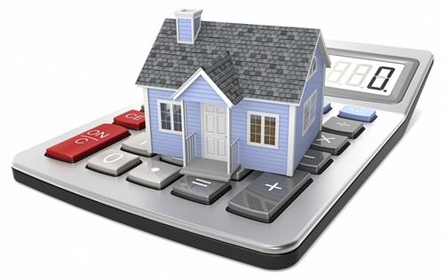 Инвентаризационная стоимость недвижимости может быть скорректирована