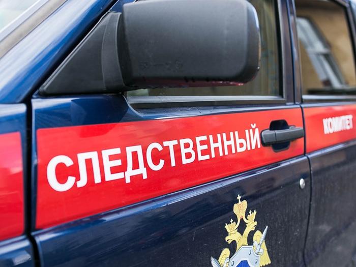 Обстоятельства внезапной смерти шахтинского студента выясняют следователи