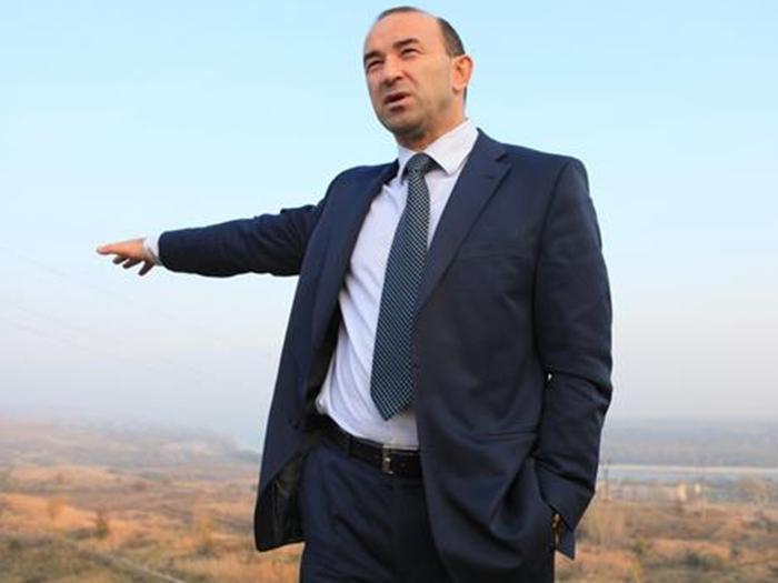 Бизнес отдай врагу: Вадим Ванеев лишается всех своих компаний