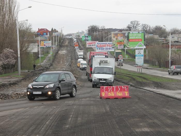 Как перейти улицу Маяковского?