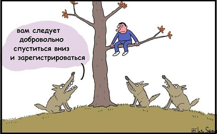 Самозанятых Ростовской области захотели обложить налогом