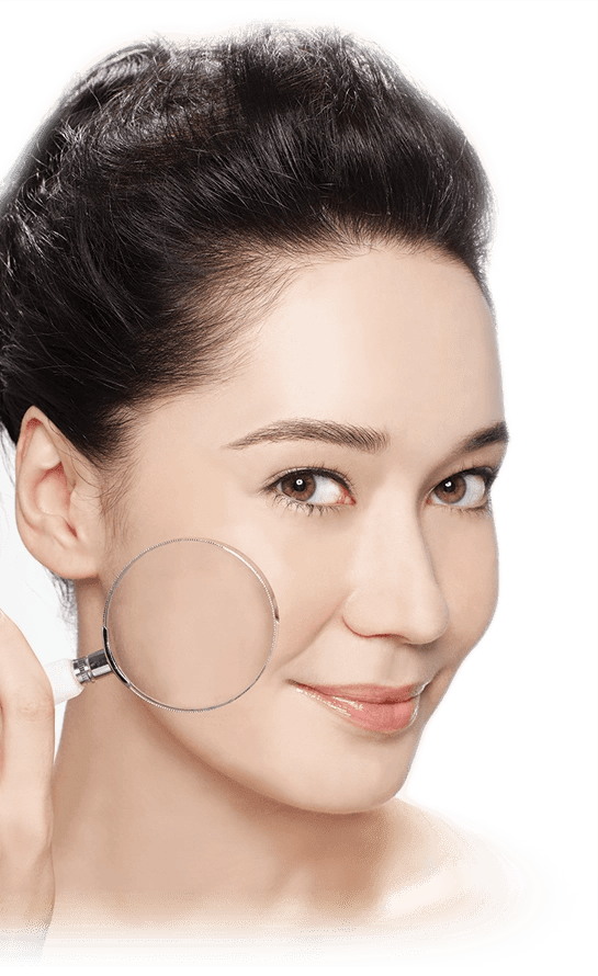Reviews Philosophy Skin Care Products