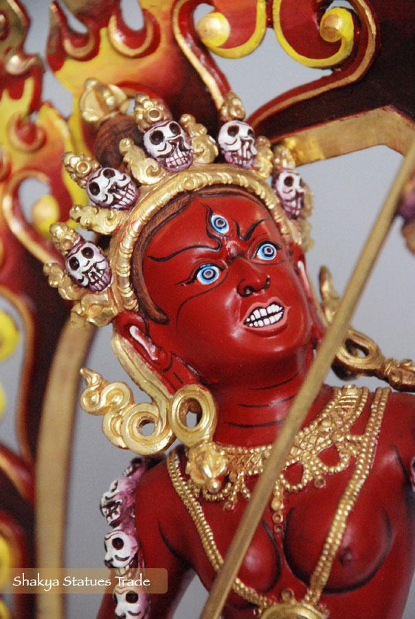 Highest Yoga Tantra Deities   Wajiyoga co