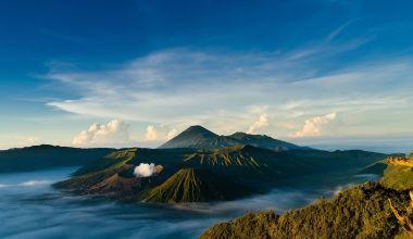 essay ayo indonesia bangkit
