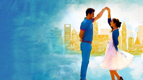 Love Per Square Foot – Netflix Original Hindi – Worth a Watch
