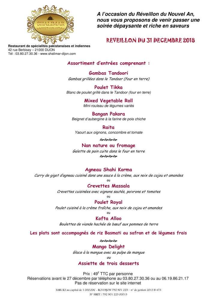 menu réveillon 2018-1