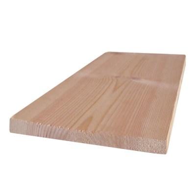 עץ אורן 1x19 ס״מ