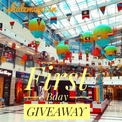 self-love-first-birthday-giveaway-blog-blogging-self-hosted-shalzmojosays-prize-guestpost-writing-promotion
