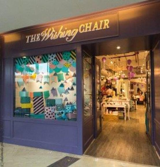 wishing-chair-gurgaon-store-fairytale-enid-blyton-stationery-crockery-quirky-home-decor-design-interior-teapot-teacup-books-cafe-south-point-mall