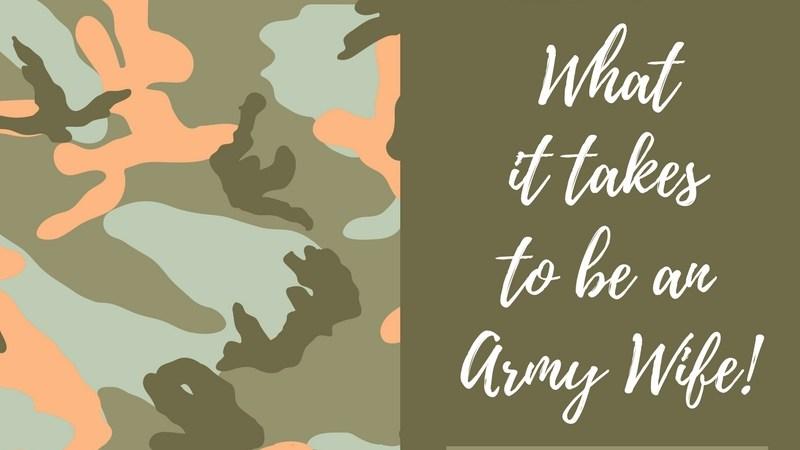 bravery-martyrdom-award-rank-officer-guestpost-shalzmojosays-army-wife-army-officer-soldier-nation-sacrifice-duty-