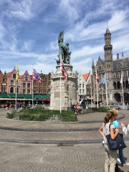 holidays-vacations-cafe-travel-photography-brussels-brugge-belgium-travel-europe-guestpost-shalzmojosays-
