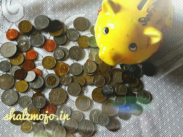 piggy-bank-gratitude-coins-blessings-shalzmojosays-chatty-blogs-monday-musings-bloghop-prayers-thankfulness