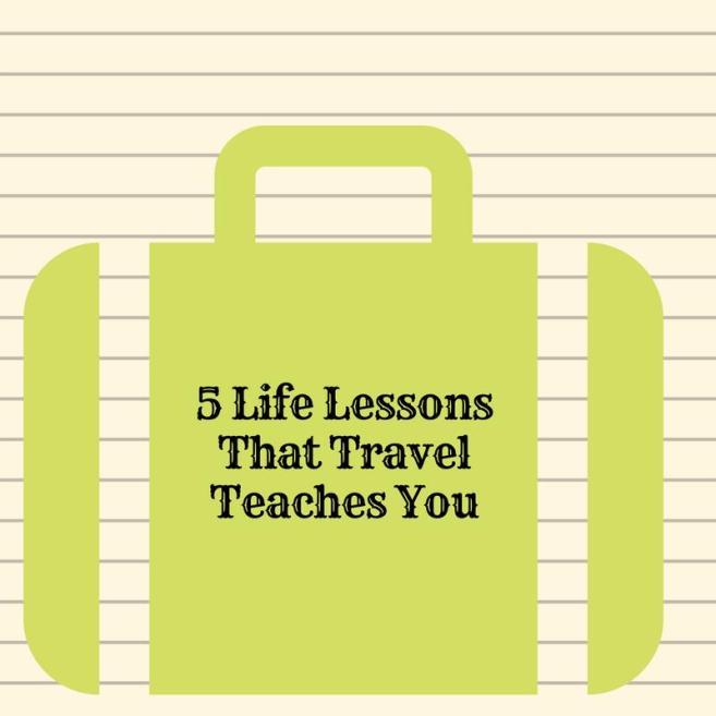 travel-lessons-holidays-tourism-guestpost-shalzmojo