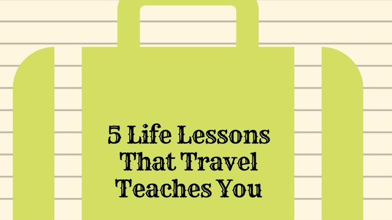 travel-lessons-holidays-tourism-guestpost-shalzmojo