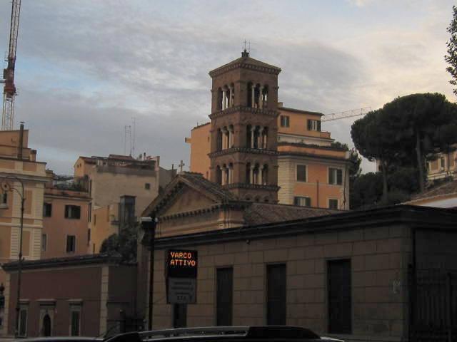 Roman-holiday-travel-rome-europe-shalzmojo-guestpost-tourism