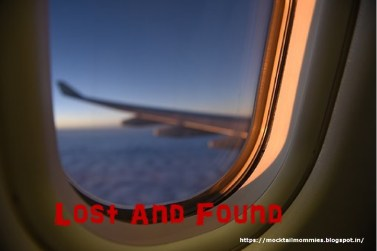 passport-lost-found-trip-vacation-travel-guestpost-shalzmojo-december