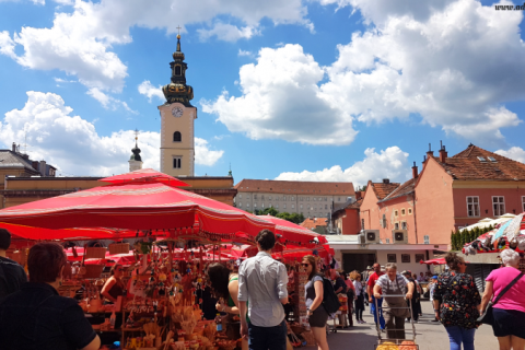 zagreb-croatioa-travel-journey-tourism-shalzmojo-guestpost