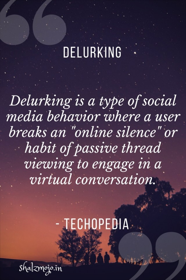 international-blog-delurking-week-2018-bloggers-appreciation-comments-interaction-social -media