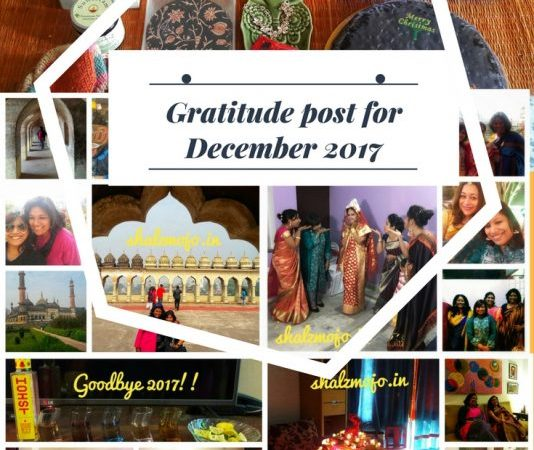 Santa-Klaus-chatty-blogs-monday-musings-gratitude-december-2017-shalzmojosays-blessings-Christmas-New-Years-Eve-Lucknow-Wedding-friends-history-photography