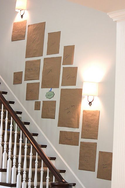 Photo-frames-wall-stickers-decals-interior-home-decor-myntra-ideas-DIY-design-collage-pictures-photographs