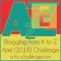 #atozchallenge-books-TBR-author-genre-fiction-Rumi-Eli-Shafak-Love-rules-forty