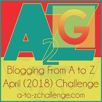 #atozchallenge-books-TBR-author-genre-fiction-world-war-two-letter-writing-Guernesy-society-potato-peel-pie-literary