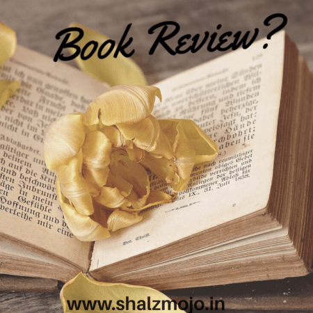 book-review-author-reviewer-genre-books-reading-writer-blogger