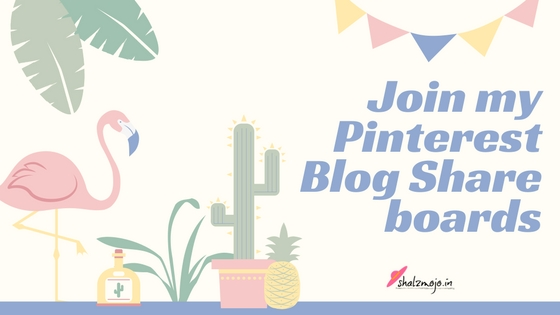Pinterest-blog-share-boards-pins-social-media-follow-traffic-share