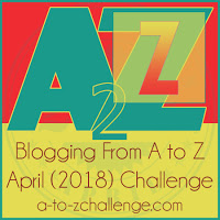 #atozchallenge-books-TBR-author-genre-fiction- Book-Thief-Markus-Zusak-death-germany-germans-jews-nazi-hitler