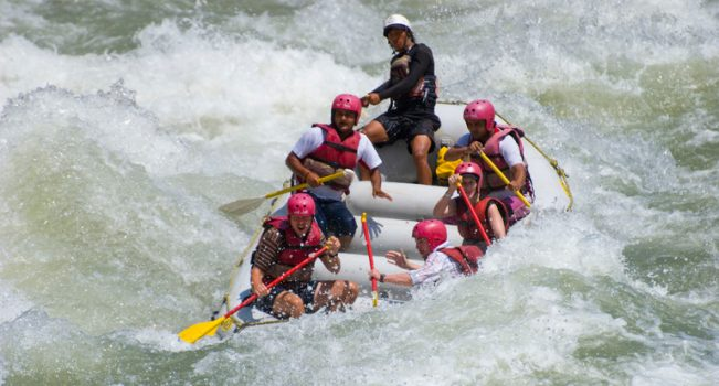 Rishikesh-river-rafting-nature-camp-travel-tourism-India