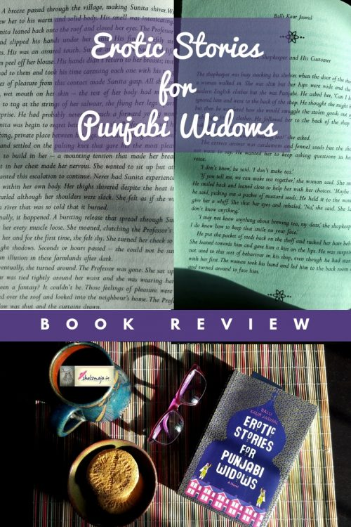 erotic stories for punjabi widows book review tea cup specs biscuits bo
