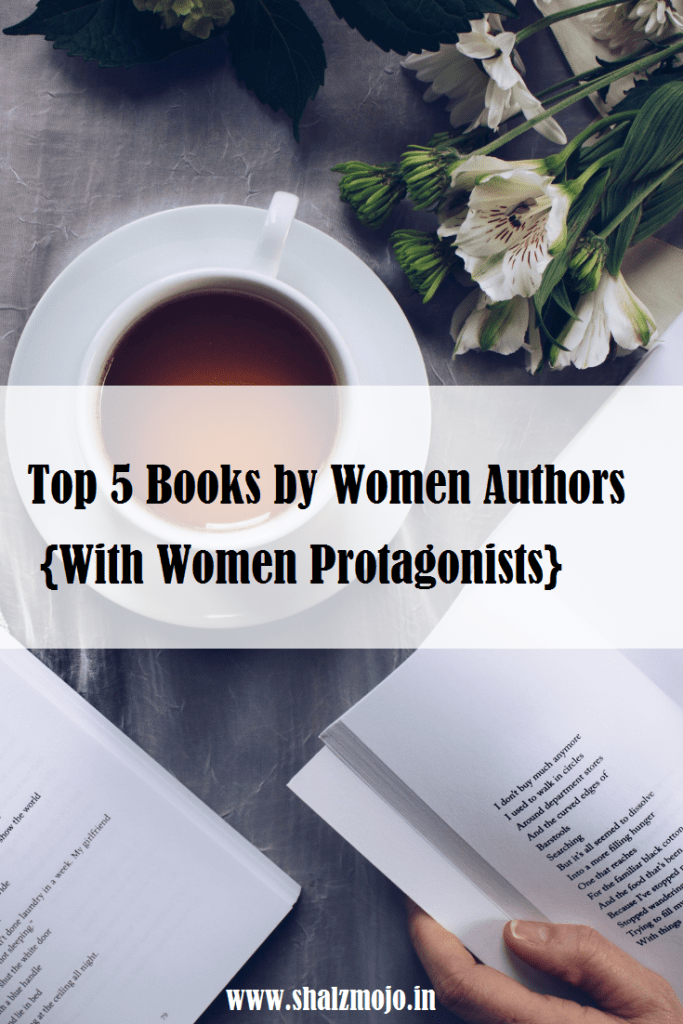 december-blogging-women-authors-reading-bookworm-guestpost