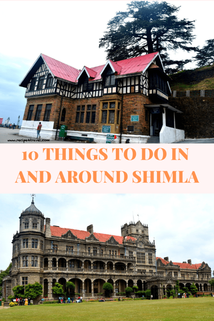 guestpost-december-travel-shimla-india