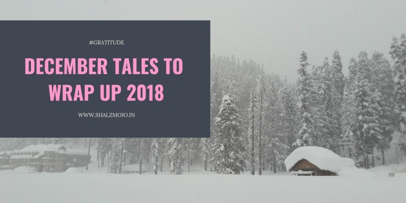 december-tales-snow-gulmarg-snowfall-kashmir-holidays-new -year