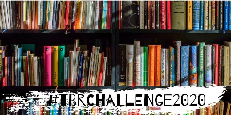 TBR-BOOKS-Bookshelf-reading-challenge-2020