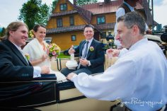Shamackphotography Destination Wedding Photography reportage in Zakopane