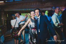 Wedding Photography in Zakopane by Shamackphotography - Karczma Sywor