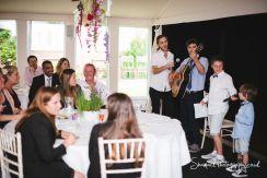 Wedding Photography Hunton Park in Hertfordshire - interfaith Chatholic / Jewish wedding
