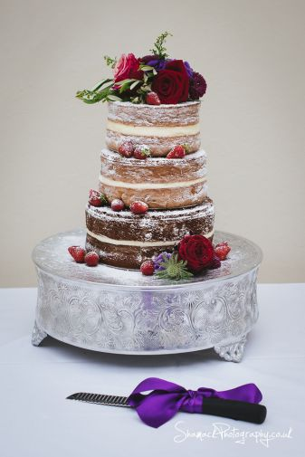 wedding-photographer-hertfordshire-hunton-park-watford_226