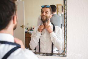 Wedding Photography Hunton Park in Hertfordshire - Christian Catholic and Jewish Wedding