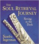 Soul Retrieval Audiobook Ingerman