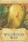 The Wildwood Way by Cliff Seruntine