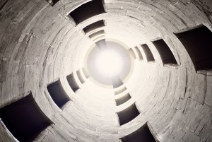 light-sky-silo-windows-lillyphotographer_small