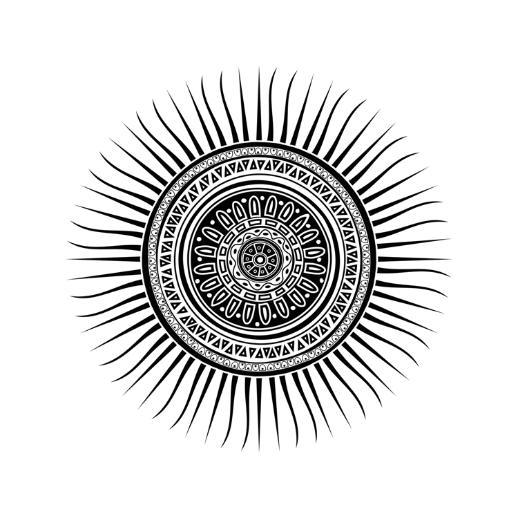 Why Do Spirits Communicate In Symbols Shaman Links